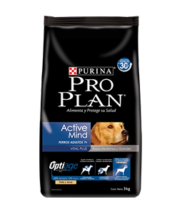 d7bca-perros_img-large_adult7-complete