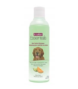 lesalon-shampoo-control-olor