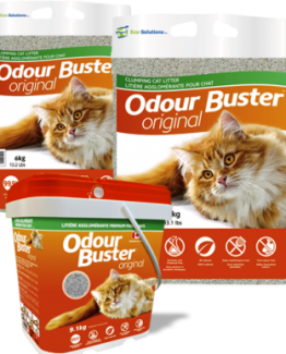 odour-buster-original.jpg