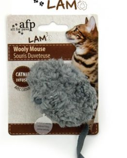 lamb-wooly-mouse copia