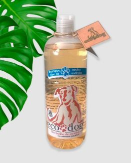 Shampoo-1Lt_540x